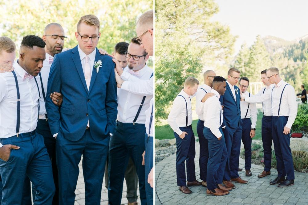 Tannenbaum-Wedding-Lake-Tahoe-Wedding-Photographer-54.jpg