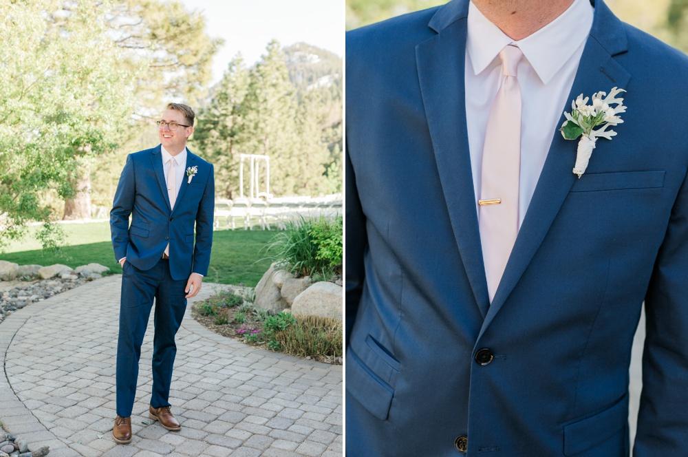 Tannenbaum-Wedding-Lake-Tahoe-Wedding-Photographer-56.jpg