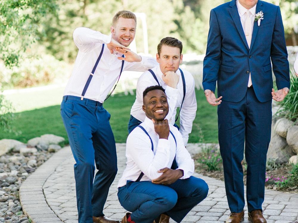 Tannenbaum-Wedding-Lake-Tahoe-Wedding-Photographer-61.jpg