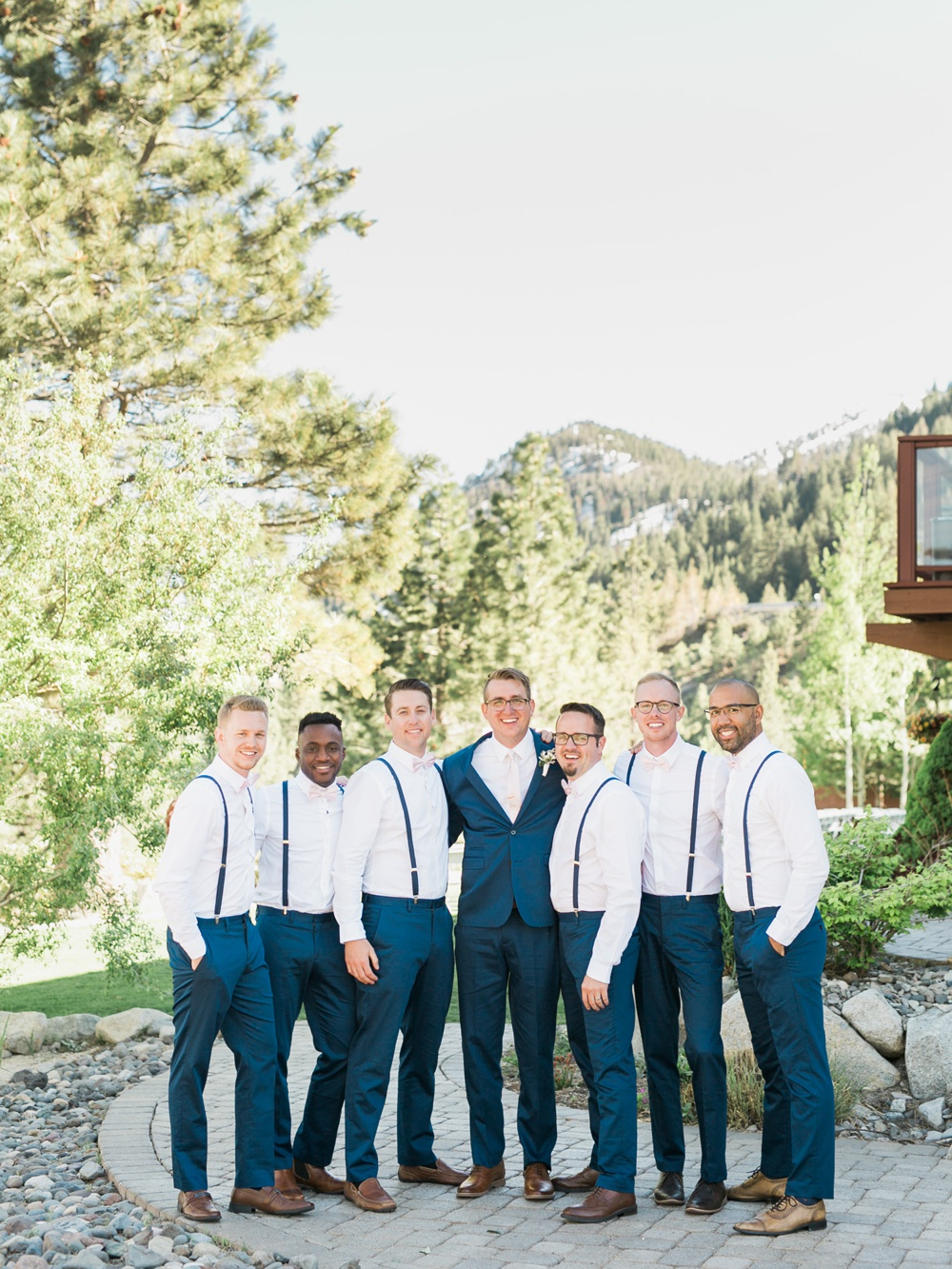Tannenbaum-Wedding-Lake-Tahoe-Wedding-Photographer-59.jpg