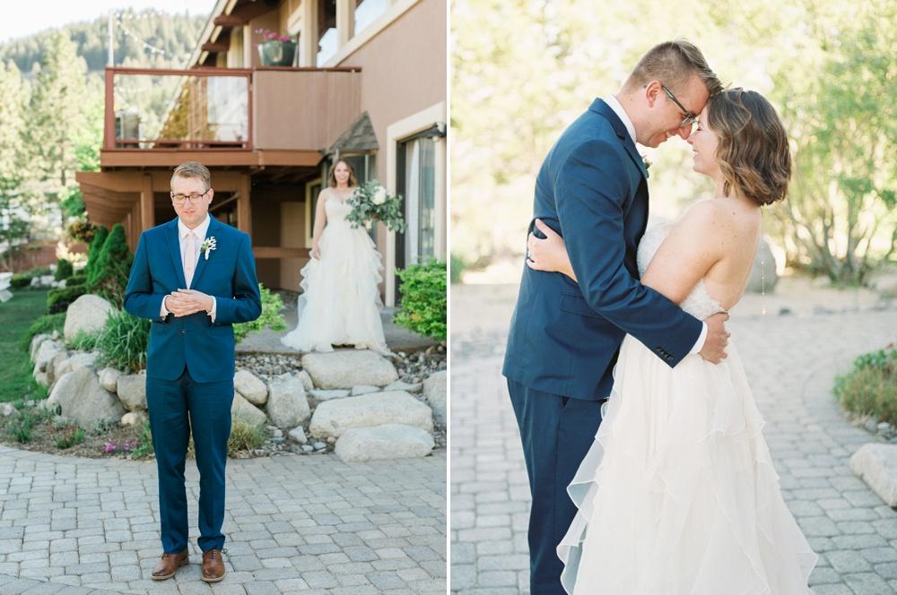 Tannenbaum-Wedding-Lake-Tahoe-Wedding-Photographer-62.jpg