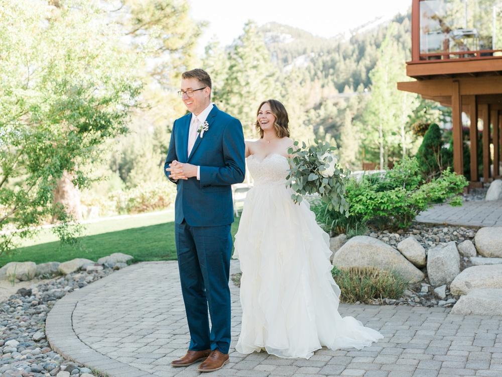 Tannenbaum-Wedding-Lake-Tahoe-Wedding-Photographer-63.jpg