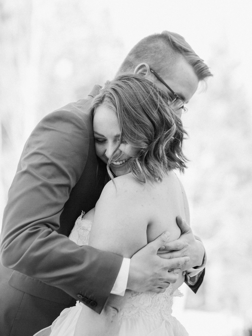 Tannenbaum-Wedding-Lake-Tahoe-Wedding-Photographer-67.jpg