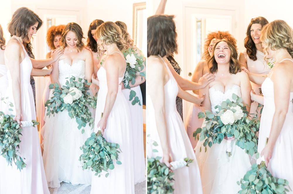 Tannenbaum-Wedding-Lake-Tahoe-Wedding-Photographer-69.jpg