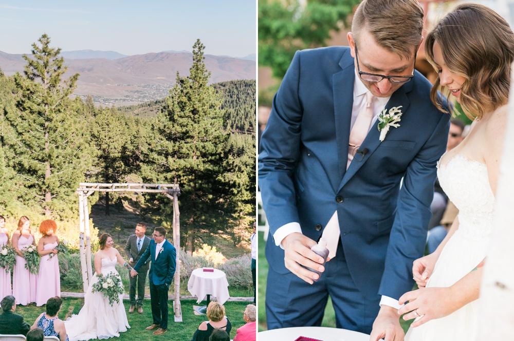 Tannenbaum-Wedding-Lake-Tahoe-Wedding-Photographer-71.jpg