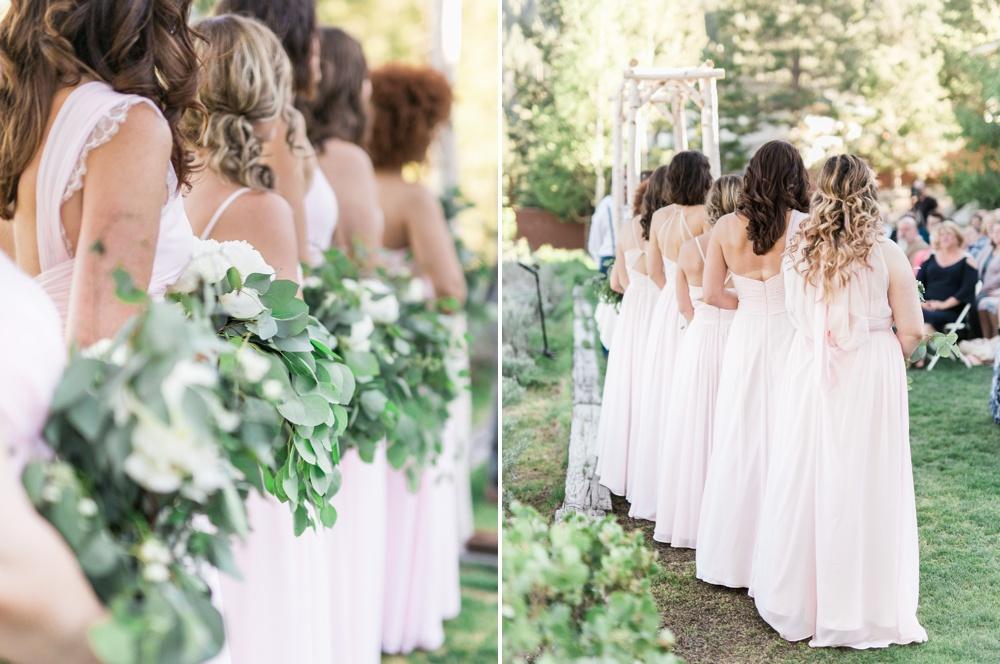 Tannenbaum-Wedding-Lake-Tahoe-Wedding-Photographer-74.jpg