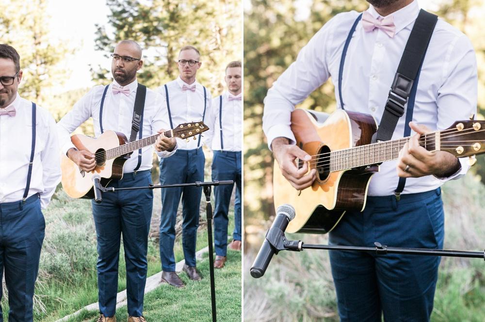 Tannenbaum-Wedding-Lake-Tahoe-Wedding-Photographer-80.jpg