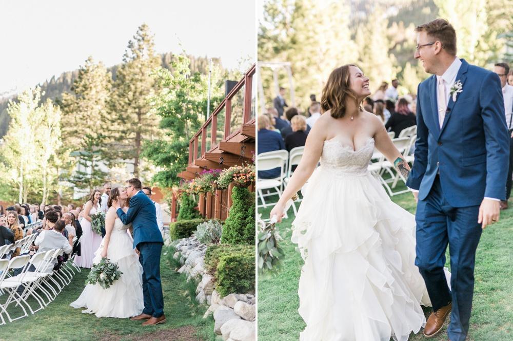 Tannenbaum-Wedding-Lake-Tahoe-Wedding-Photographer-84.jpg