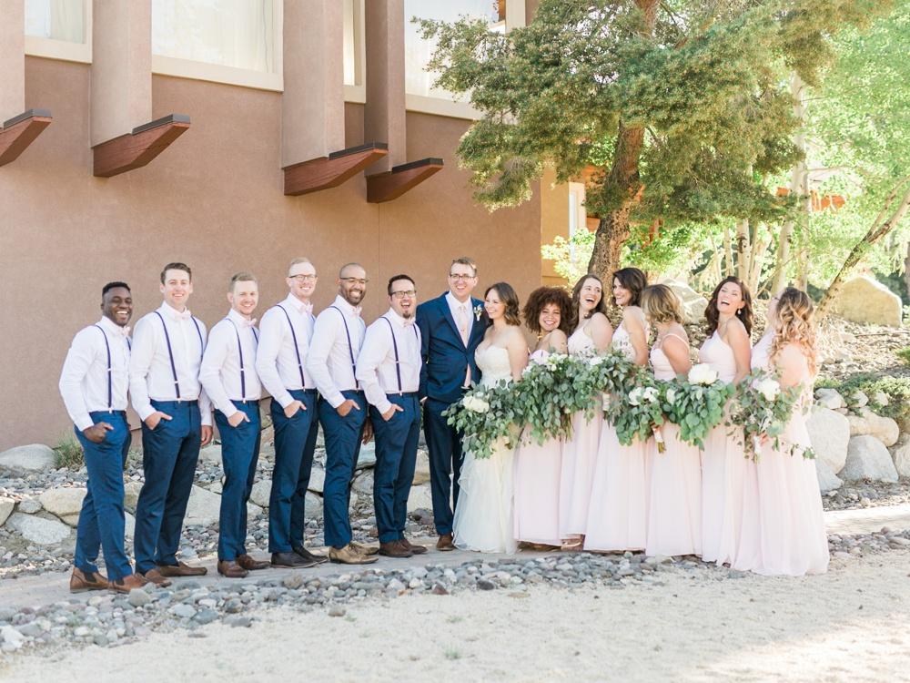 Tannenbaum-Wedding-Lake-Tahoe-Wedding-Photographer-86.jpg
