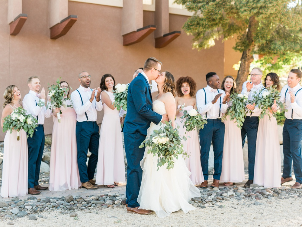 Tannenbaum-Wedding-Lake-Tahoe-Wedding-Photographer-87.jpg