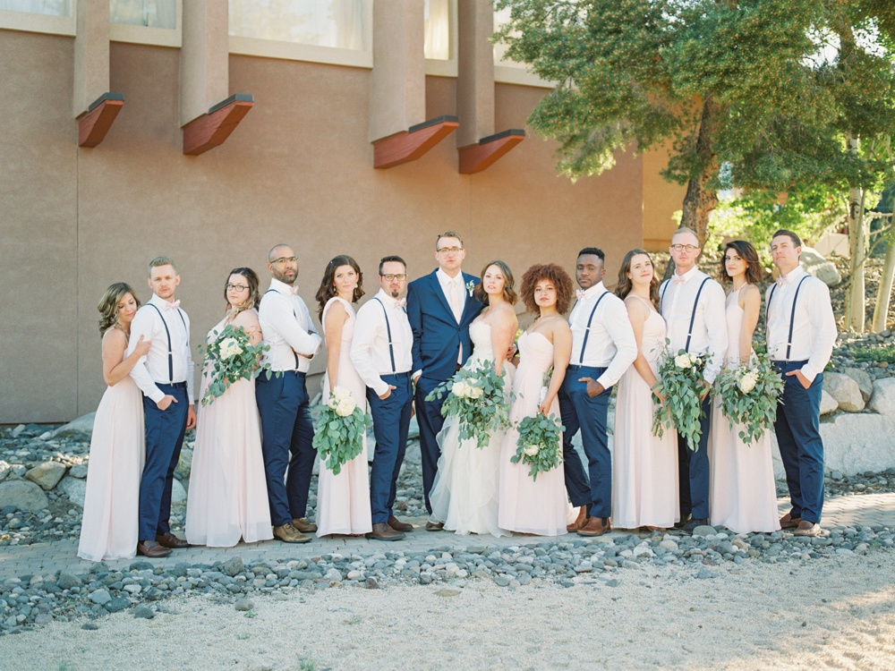 Tannenbaum-Wedding-Lake-Tahoe-Wedding-Photographer-88.jpg