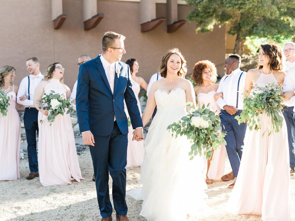 Tannenbaum-Wedding-Lake-Tahoe-Wedding-Photographer-89.jpg