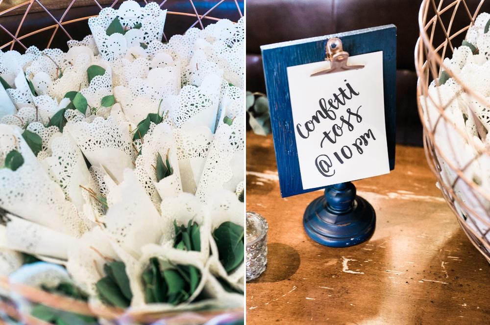 Tannenbaum-Wedding-Lake-Tahoe-Wedding-Photographer-99.jpg