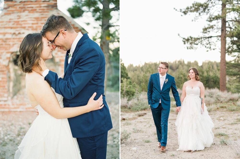Tannenbaum-Wedding-Lake-Tahoe-Wedding-Photographer-104.jpg