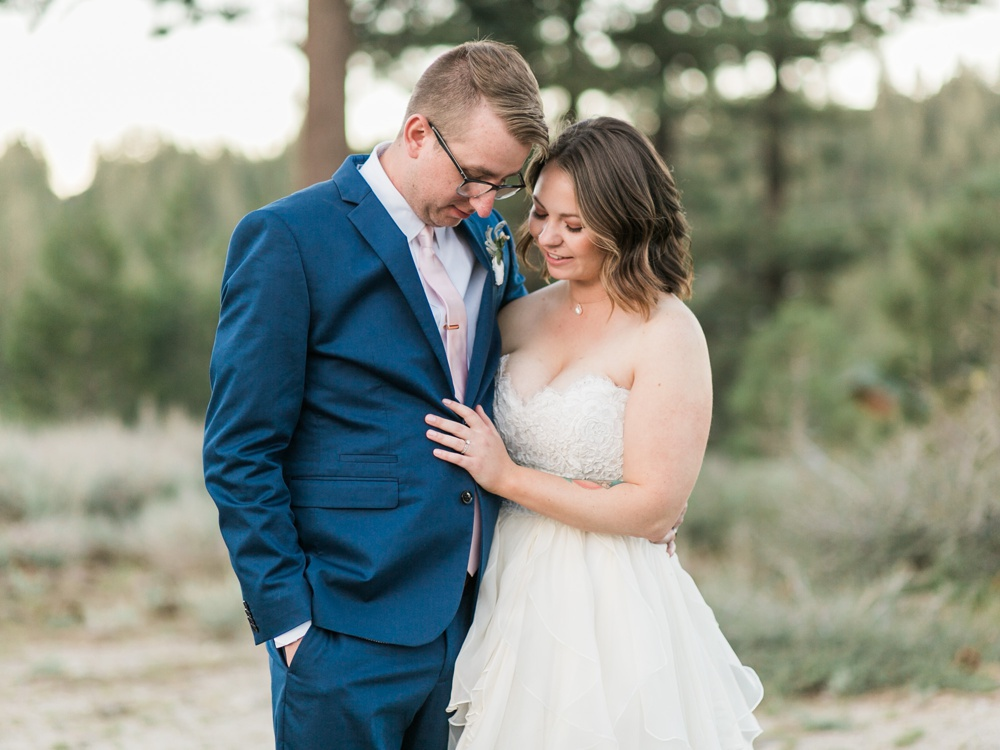 Tannenbaum-Wedding-Lake-Tahoe-Wedding-Photographer-106.jpg