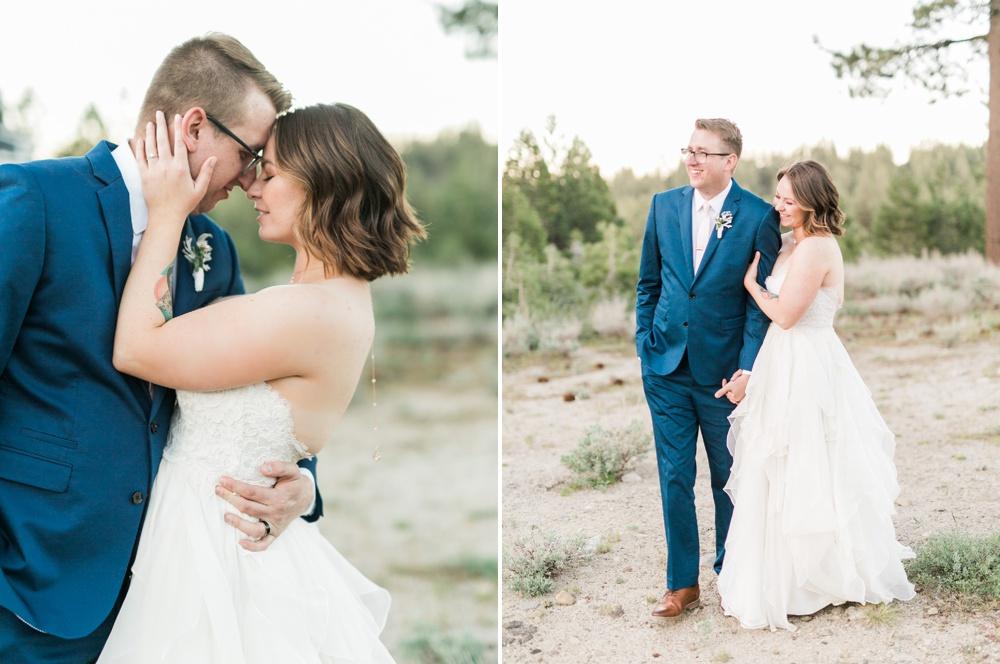 Tannenbaum-Wedding-Lake-Tahoe-Wedding-Photographer-108.jpg