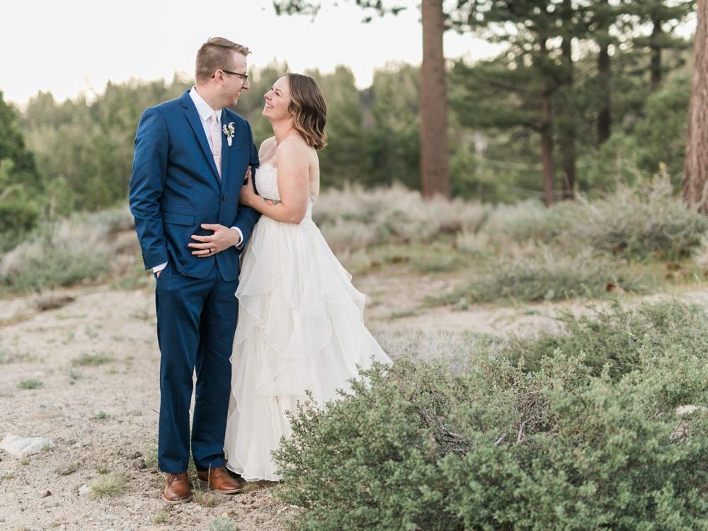 Tannenbaum-Wedding-Lake-Tahoe-Wedding-Photographer-107.jpg