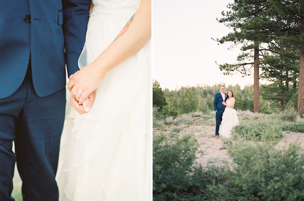 Tannenbaum-Wedding-Lake-Tahoe-Wedding-Photographer-111.jpg