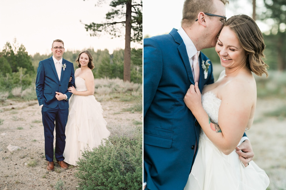 Tannenbaum-Wedding-Lake-Tahoe-Wedding-Photographer-112.jpg
