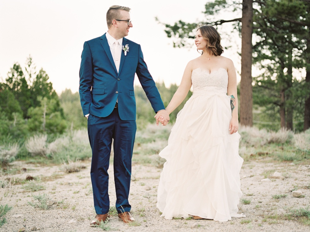 Tannenbaum-Wedding-Lake-Tahoe-Wedding-Photographer-113.jpg