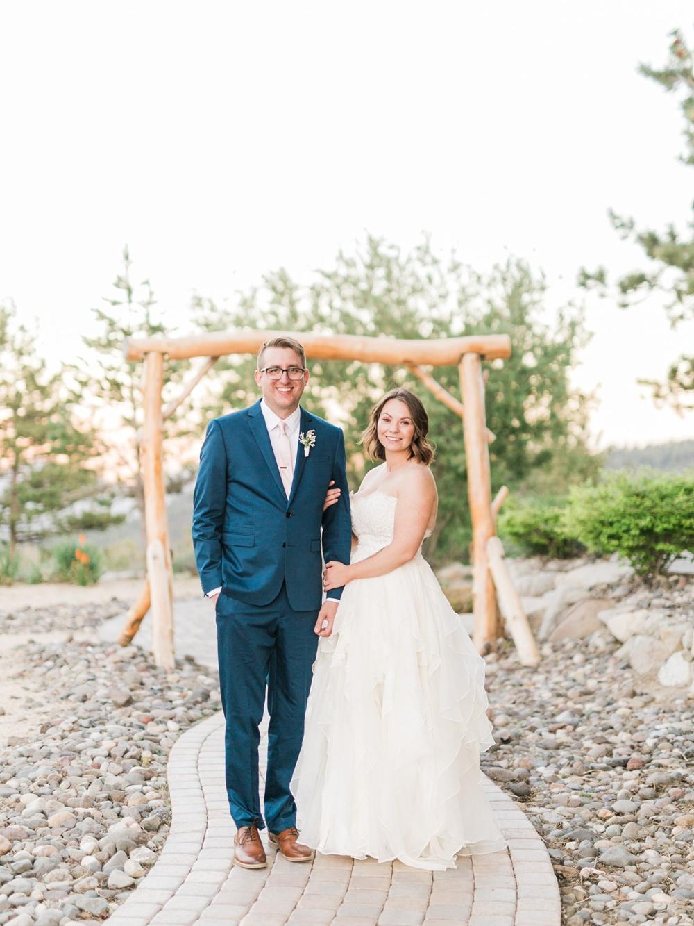 Tannenbaum-Wedding-Lake-Tahoe-Wedding-Photographer-117.jpg