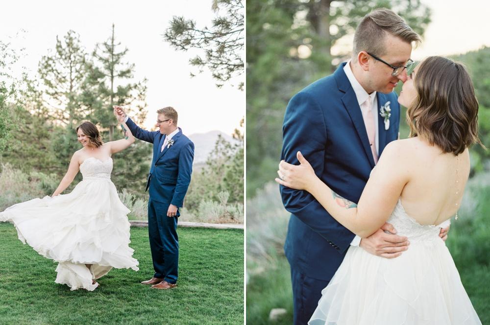 Tannenbaum-Wedding-Lake-Tahoe-Wedding-Photographer-119.jpg