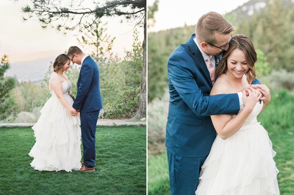 Tannenbaum-Wedding-Lake-Tahoe-Wedding-Photographer-122.jpg