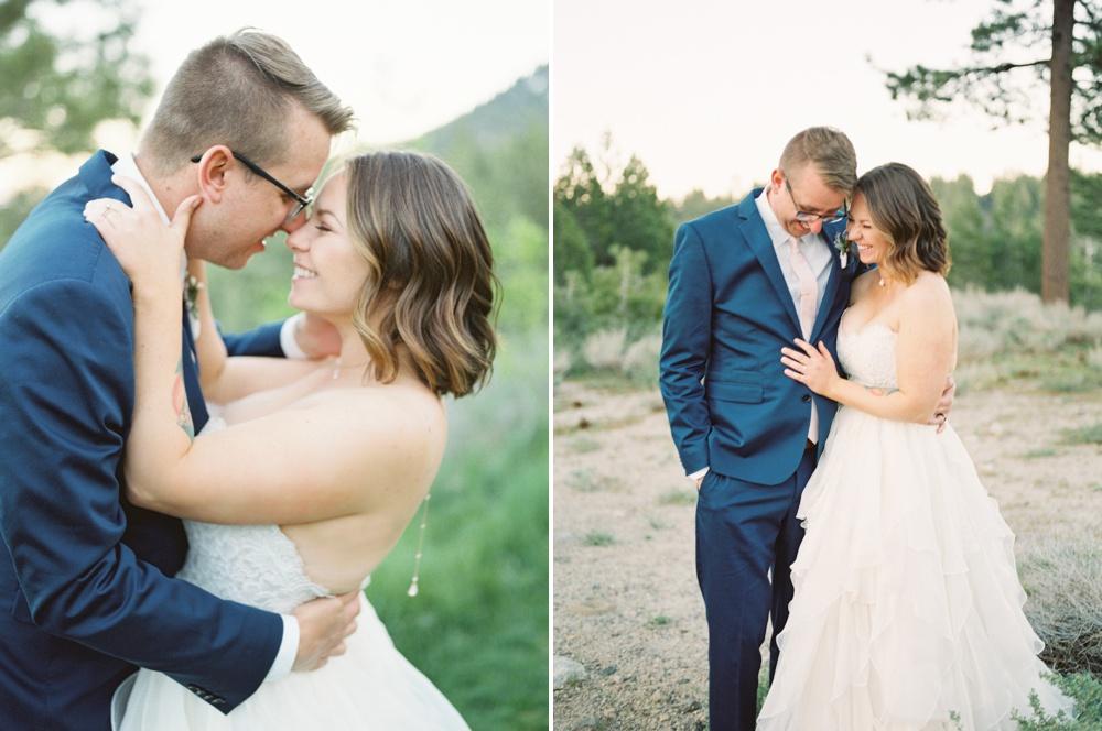 Tannenbaum-Wedding-Lake-Tahoe-Wedding-Photographer-129.jpg