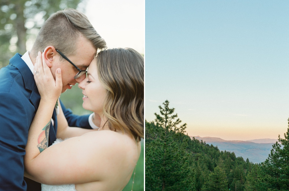 Tannenbaum-Wedding-Lake-Tahoe-Wedding-Photographer-130.jpg
