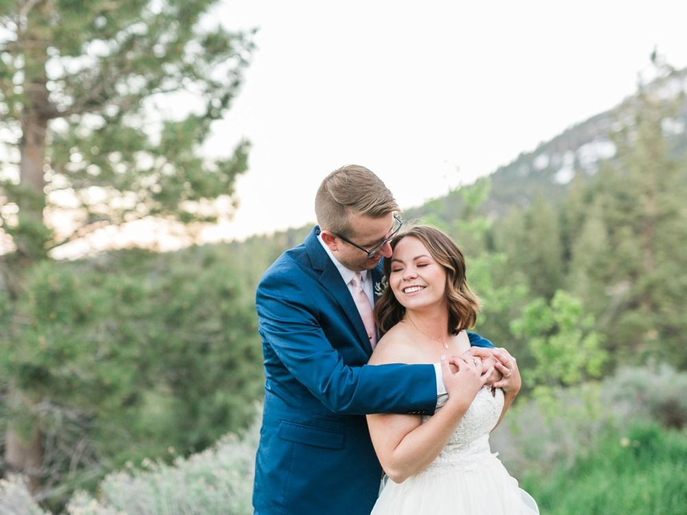 Tannenbaum-Wedding-Lake-Tahoe-Wedding-Photographer-132.jpg