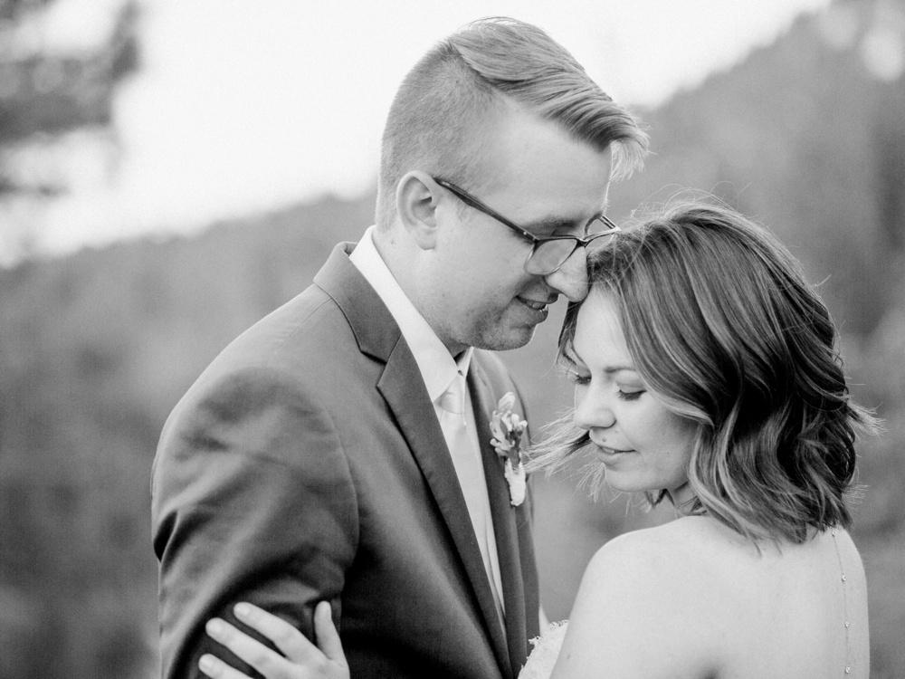 Tannenbaum-Wedding-Lake-Tahoe-Wedding-Photographer-134.jpg