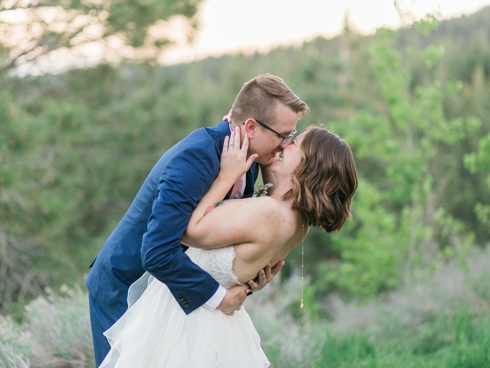 Tannenbaum-Wedding-Lake-Tahoe-Wedding-Photographer-135.jpg