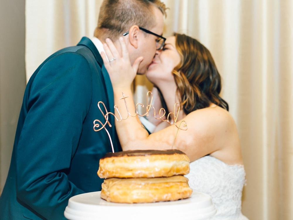 Tannenbaum-Wedding-Lake-Tahoe-Wedding-Photographer-140.jpg