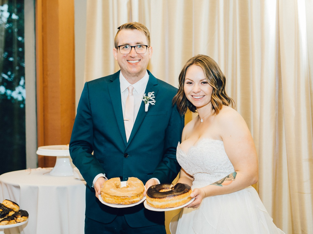 Tannenbaum-Wedding-Lake-Tahoe-Wedding-Photographer-141.jpg
