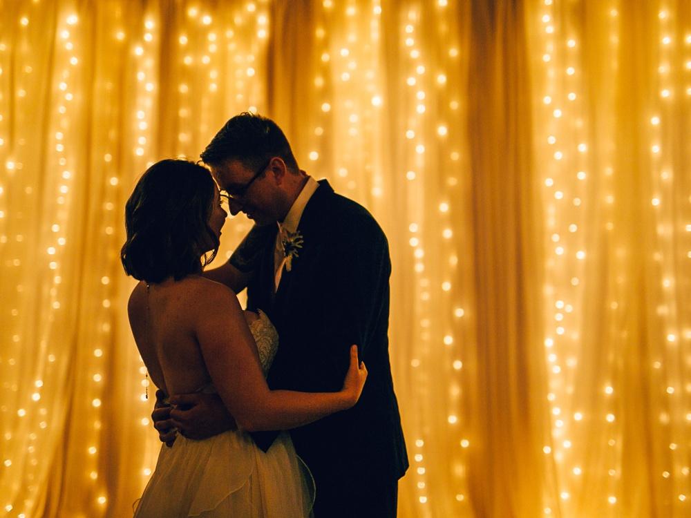 Tannenbaum-Wedding-Lake-Tahoe-Wedding-Photographer-143.jpg