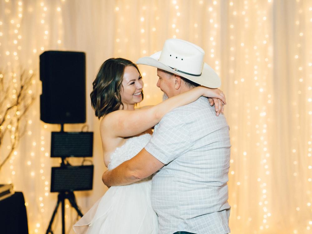 Tannenbaum-Wedding-Lake-Tahoe-Wedding-Photographer-149.jpg