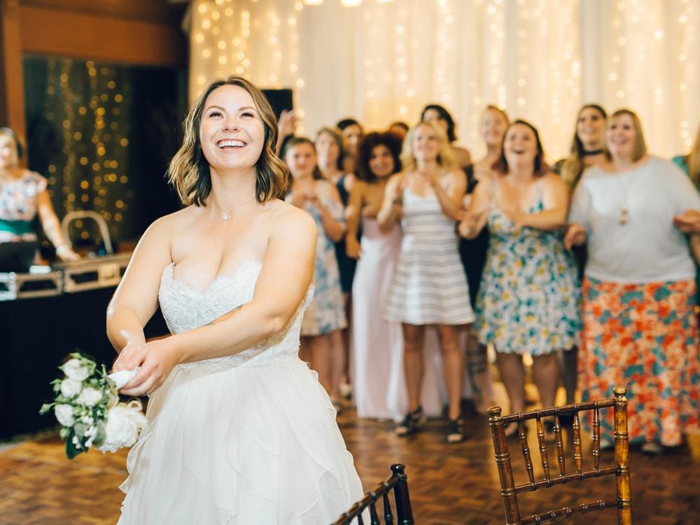 Tannenbaum-Wedding-Lake-Tahoe-Wedding-Photographer-153.jpg
