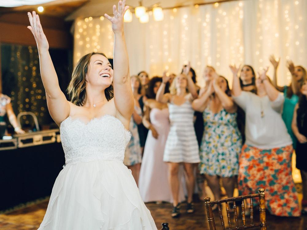 Tannenbaum-Wedding-Lake-Tahoe-Wedding-Photographer-154.jpg