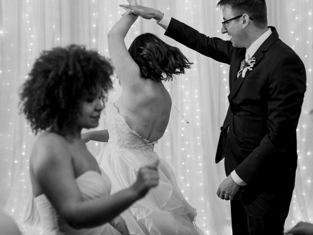 Tannenbaum-Wedding-Lake-Tahoe-Wedding-Photographer-163.jpg