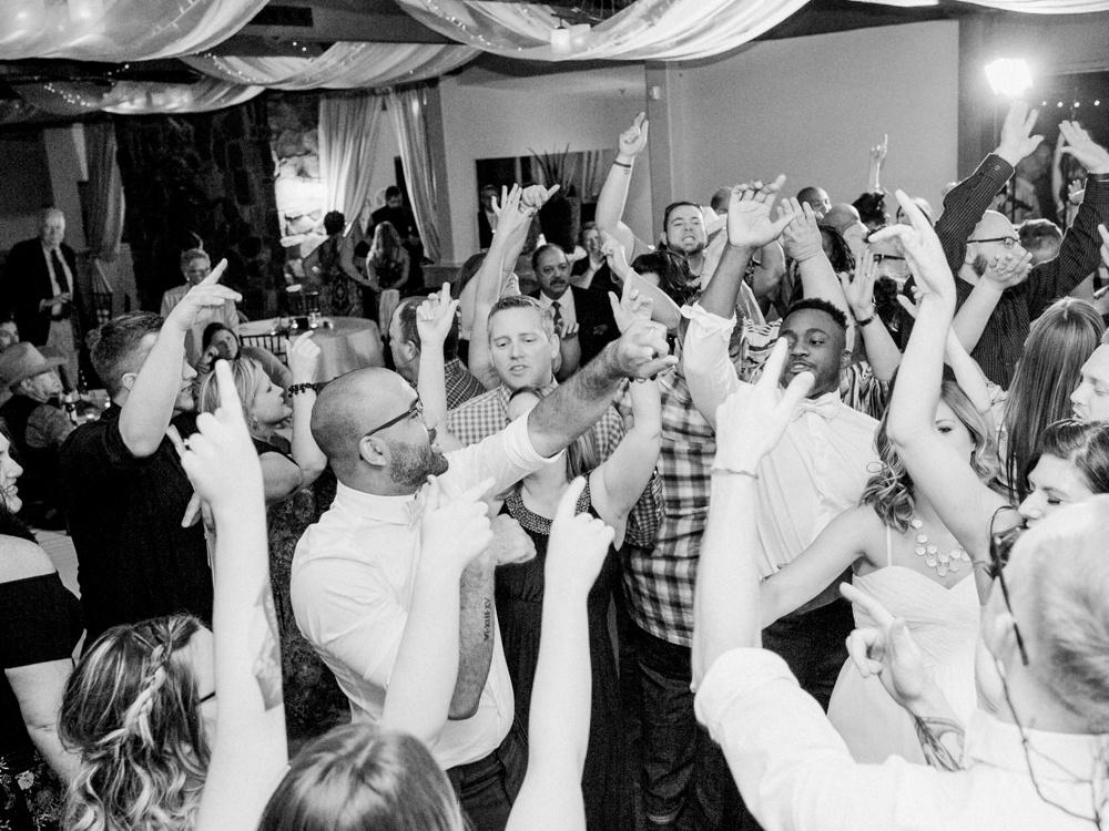 Tannenbaum-Wedding-Lake-Tahoe-Wedding-Photographer-165.jpg