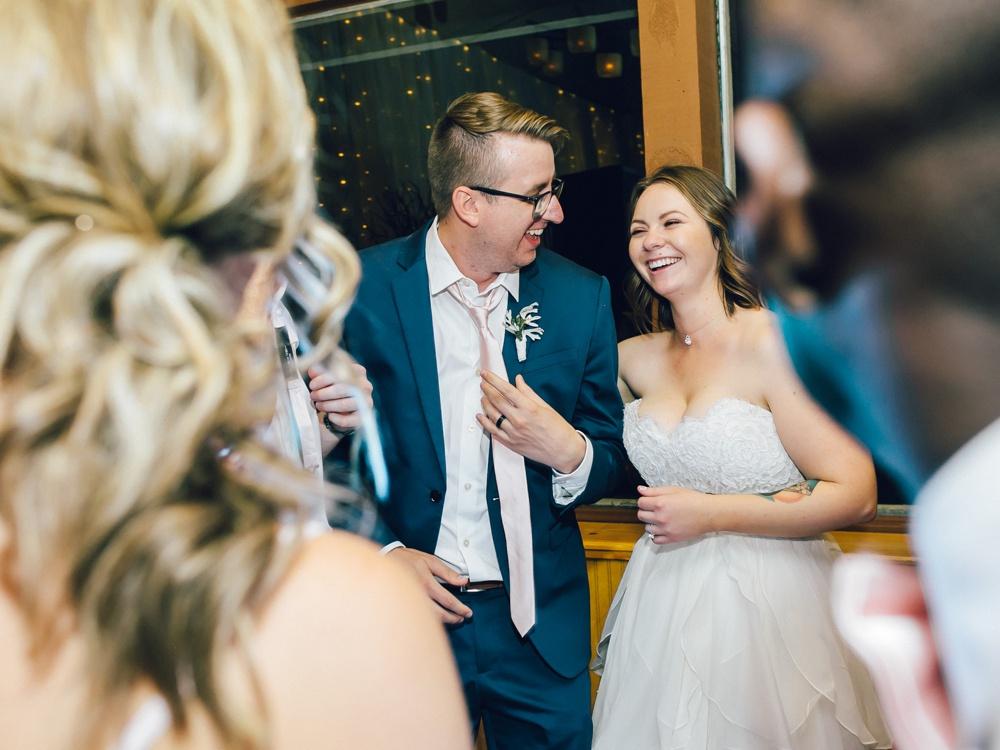 Tannenbaum-Wedding-Lake-Tahoe-Wedding-Photographer-169.jpg