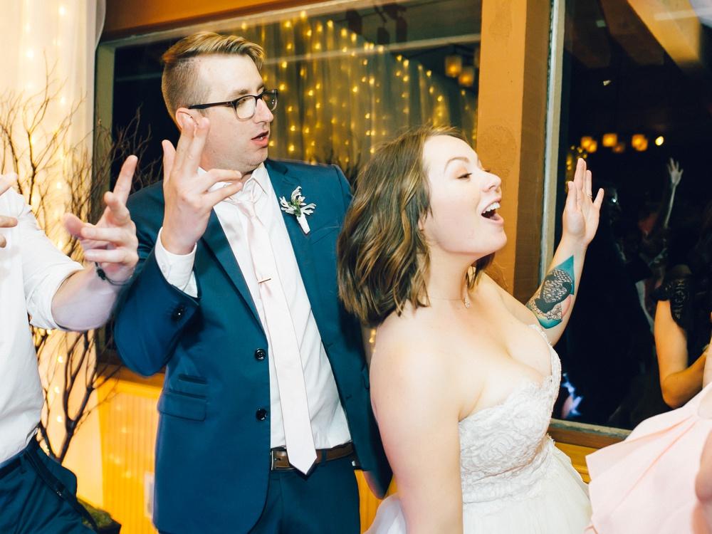 Tannenbaum-Wedding-Lake-Tahoe-Wedding-Photographer-170.jpg