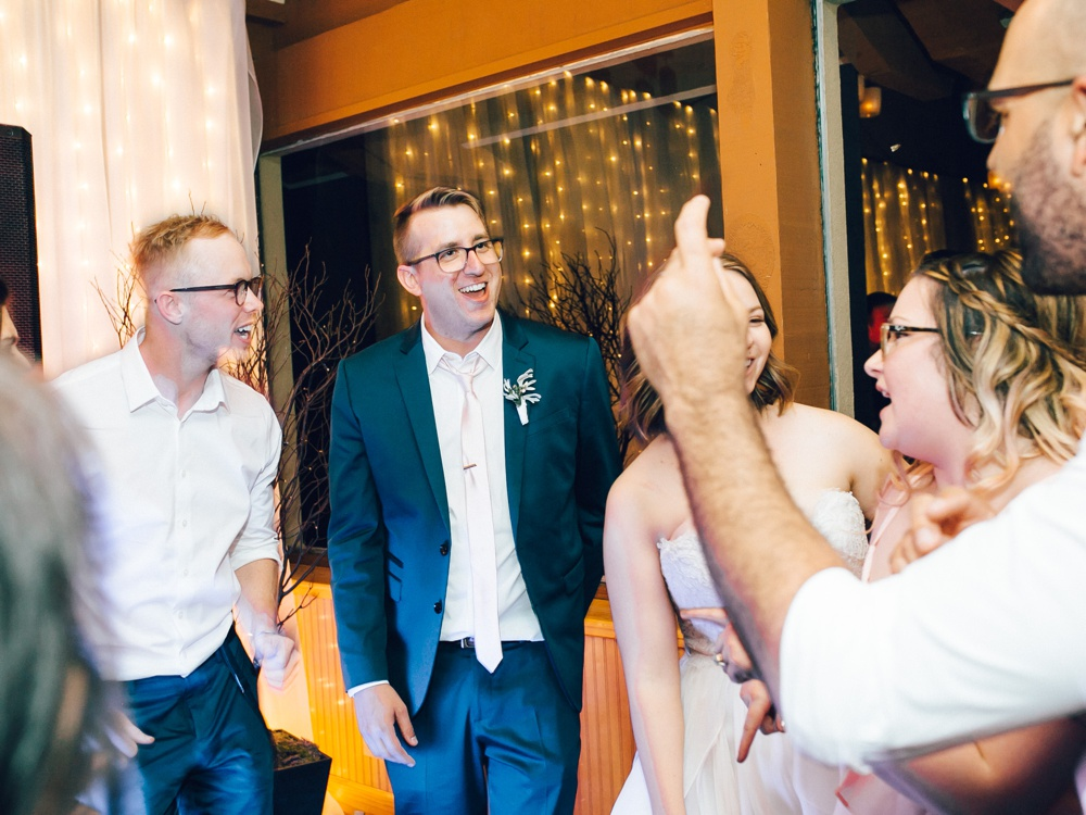 Tannenbaum-Wedding-Lake-Tahoe-Wedding-Photographer-171.jpg