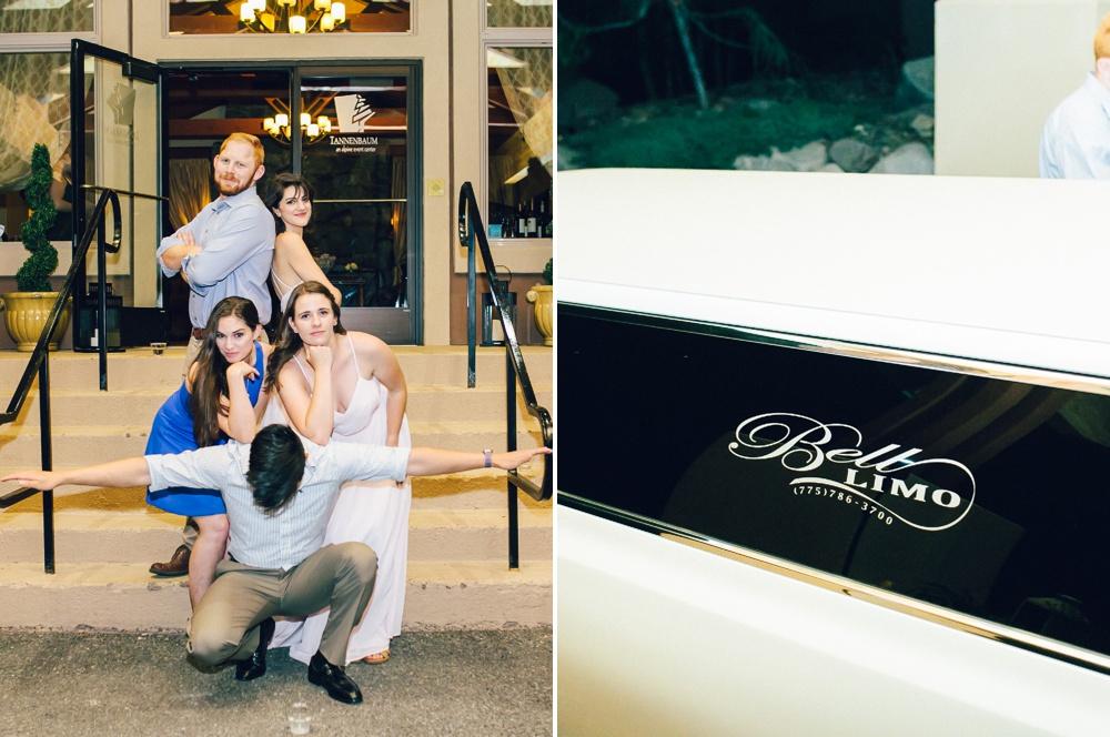 Tannenbaum-Wedding-Lake-Tahoe-Wedding-Photographer-176.jpg