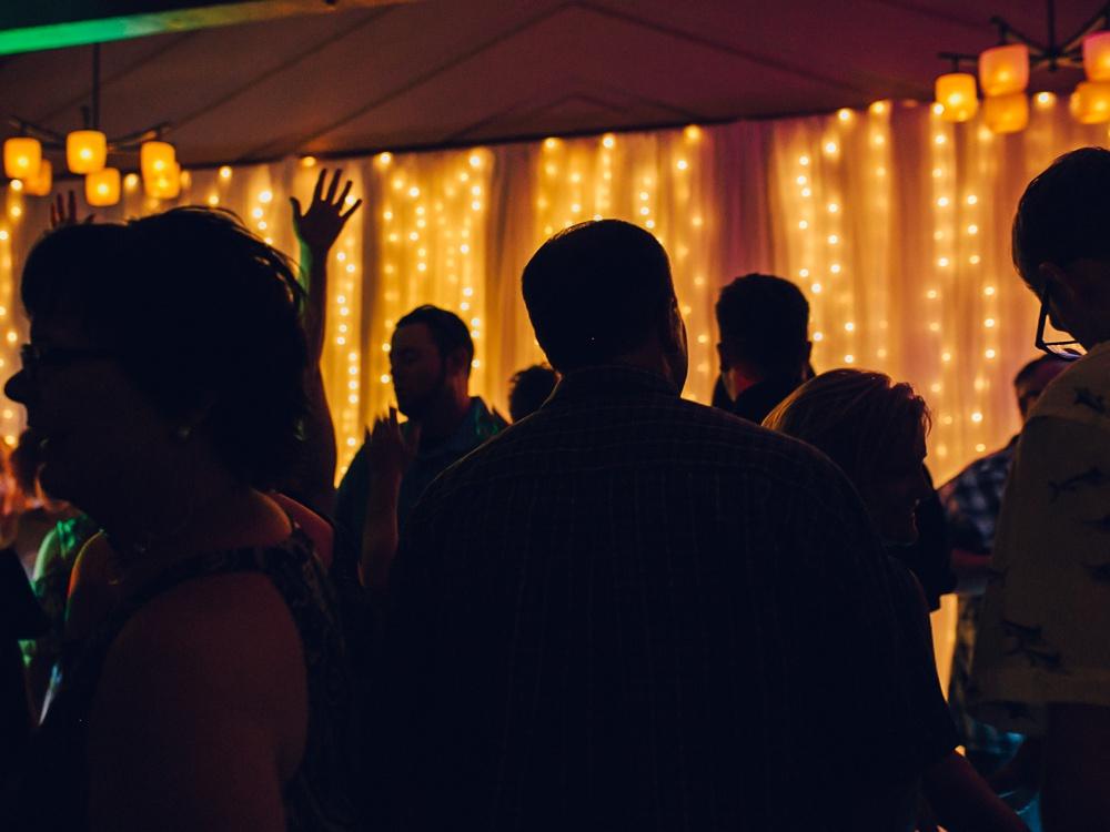 Tannenbaum-Wedding-Lake-Tahoe-Wedding-Photographer-177.jpg
