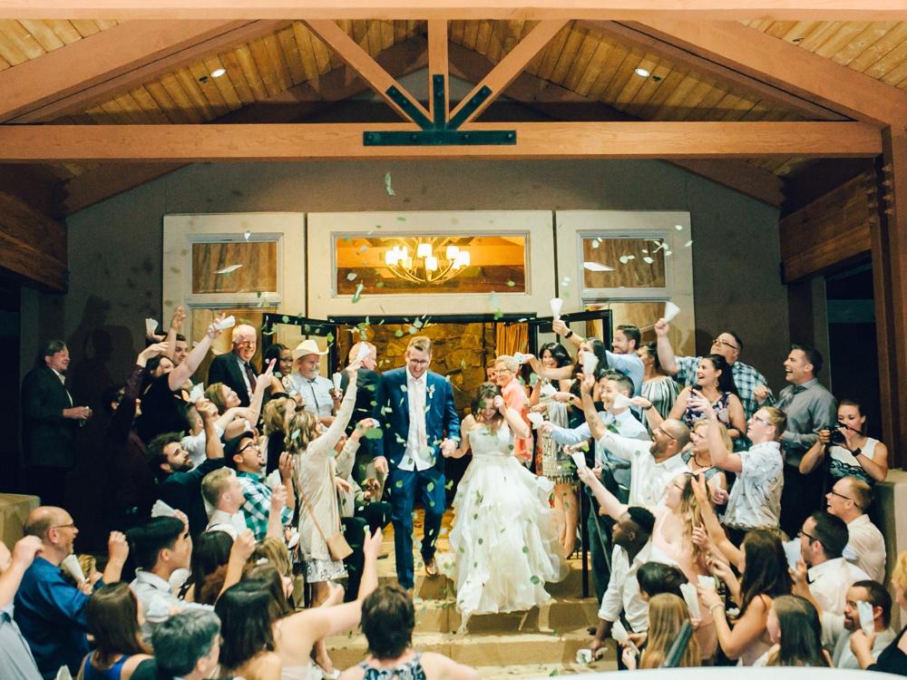 Tannenbaum-Wedding-Lake-Tahoe-Wedding-Photographer-179.jpg
