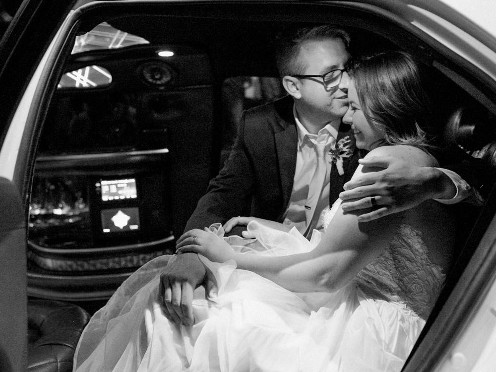 Tannenbaum-Wedding-Lake-Tahoe-Wedding-Photographer-181.jpg