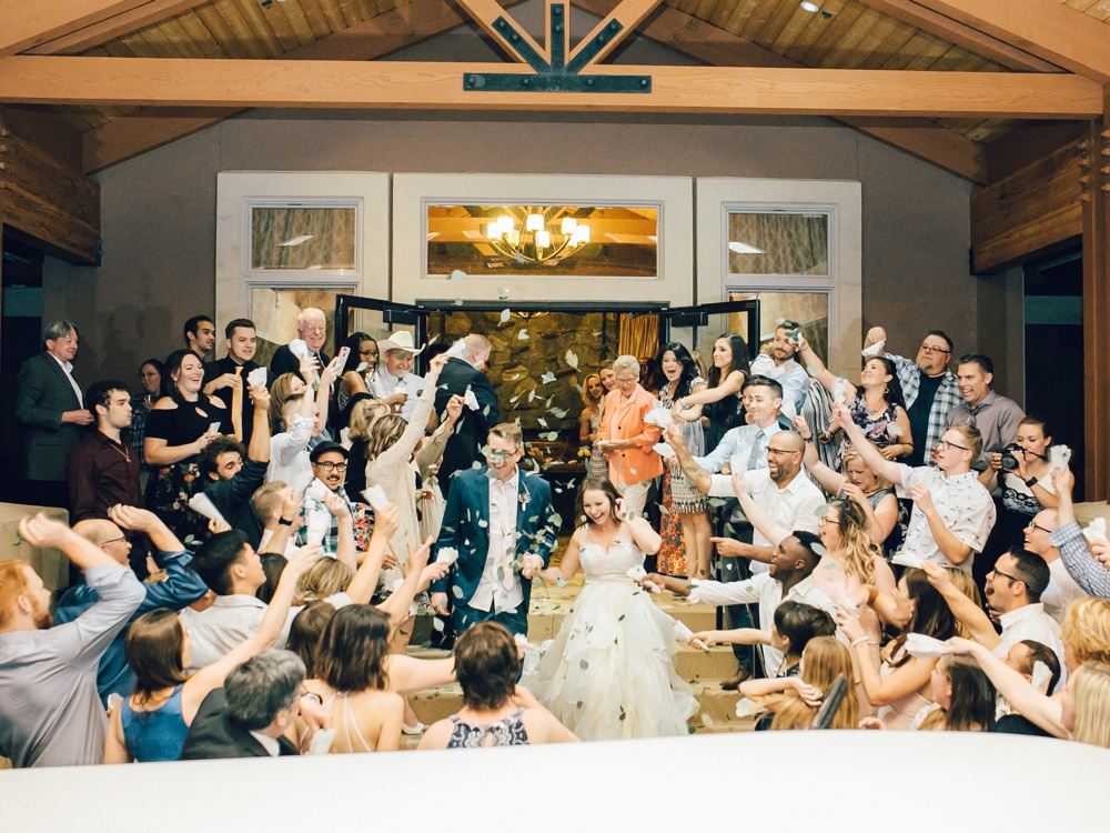 Tannenbaum-Wedding-Lake-Tahoe-Wedding-Photographer-180.jpg