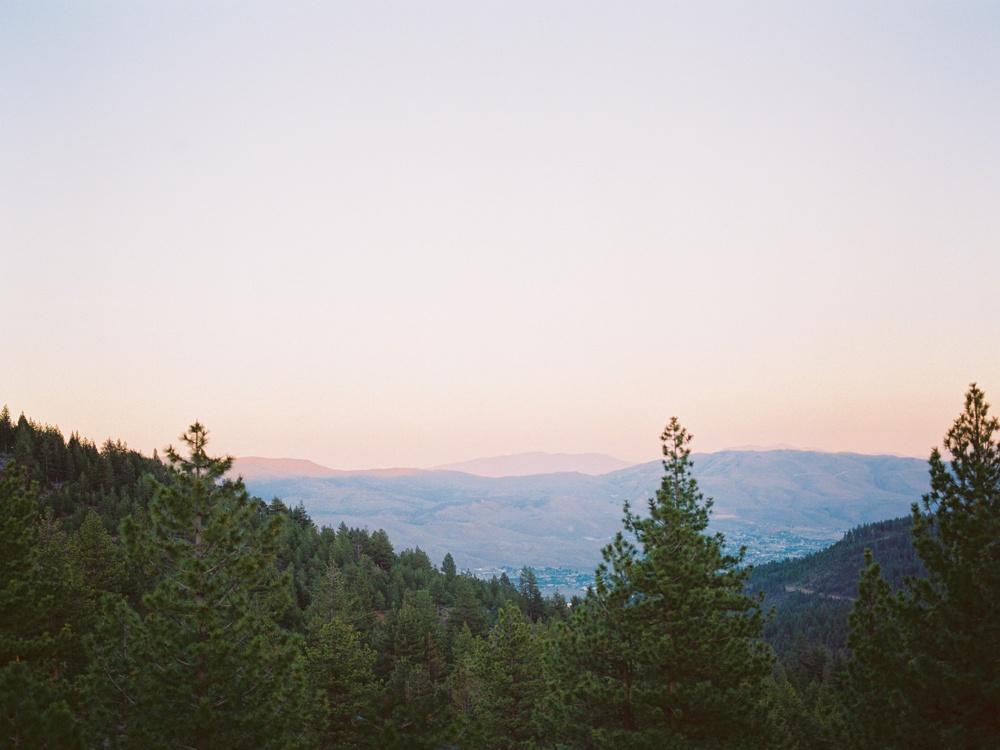 Tannenbaum-Wedding-Lake-Tahoe-Wedding-Photographer-182.jpg