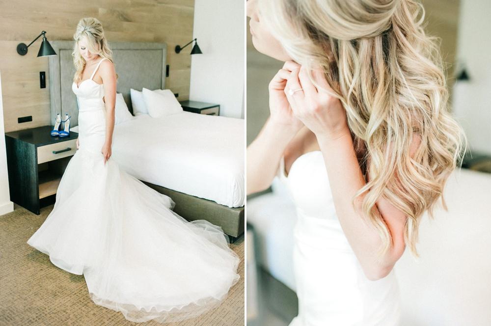 Hyatt-Lake-Tahoe-Wedding-Photographer-Regency-Mandy-Ford-Photography_0007.jpg